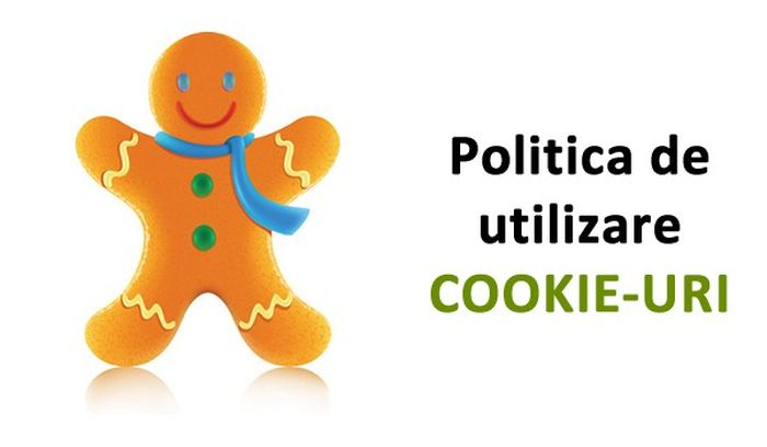 politica cookie